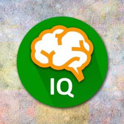 IQ test for animals
