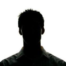 Norwich man