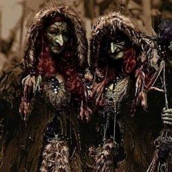 Witchcraft Kenya