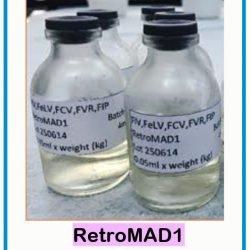 RetroMAD1