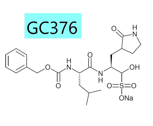 GC376