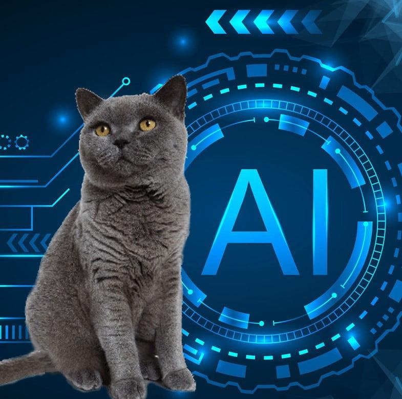 AI for pet diagnostics