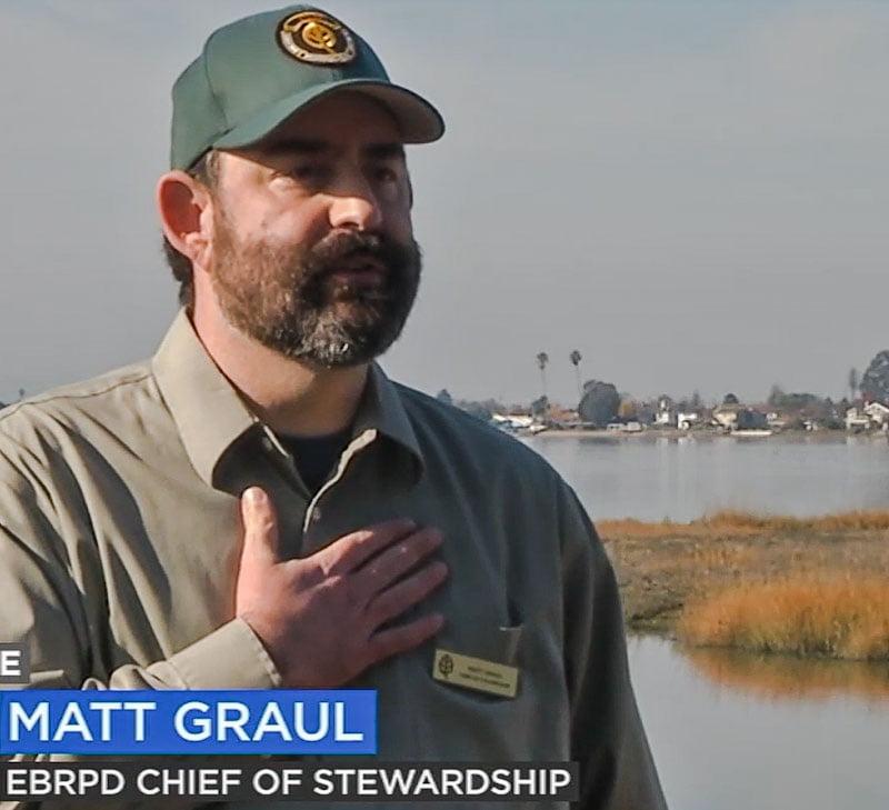 Matt Graul