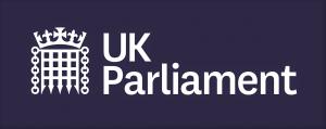 Animal Welfare (Sentience) Bill