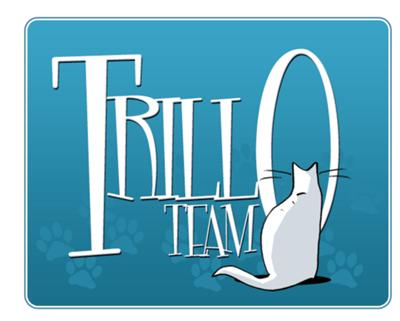 Trillo Team